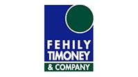 fehily-logo