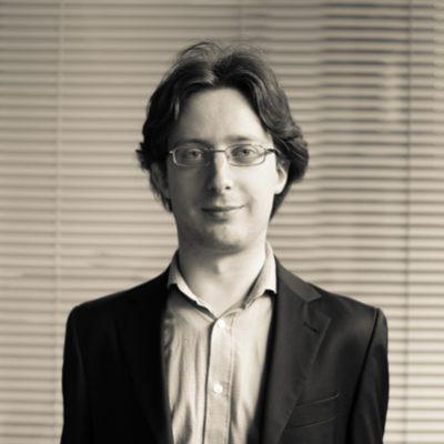 Luca Mauri