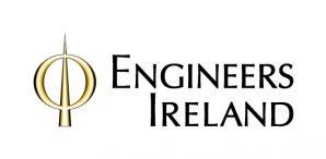 AGL Engineers Achieve Chartered Status